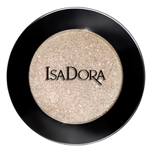 IsaDora Perfect Eyes Eye Shadow