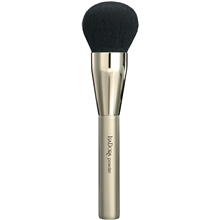 IsaDora Loose Powder Brush Golden Edition
