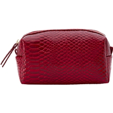 75171 Serena Make Up Bag