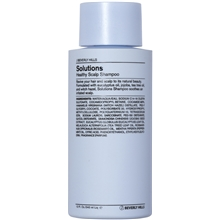 J. Beverly Hills Solutions Shampoo