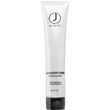 172 ml - J. Beverly Hills Hand & Body Lotion
