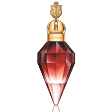 30 ml - Killer Queen