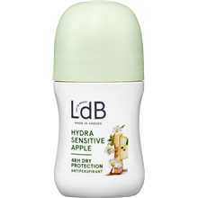 LdB Roll On Hydra Sensitive Apple