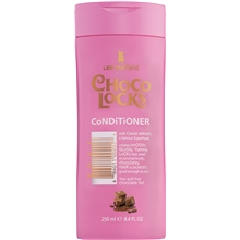 Choco Locks Conditioner