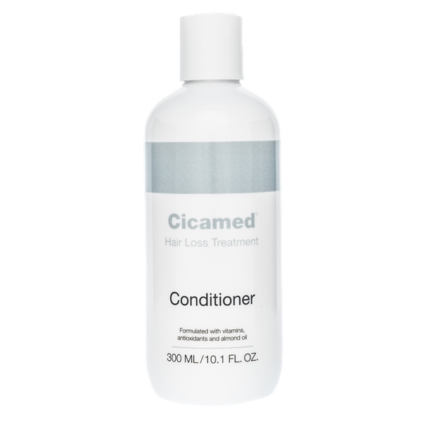 Cicamed Conditioner (Picture 1 of 2)