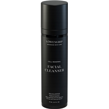 Advanced Skin Care Cell Renewal Facial Cleanser