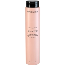 250 ml - Long Lasting Shampoo