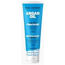 250 ml - Oil Of Morocco Argan Oil Conditioner