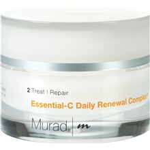 Essential C Daily Renewal Complex