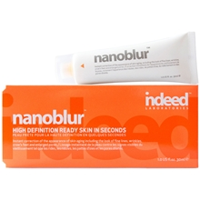Nanoblur - Correcting Cream