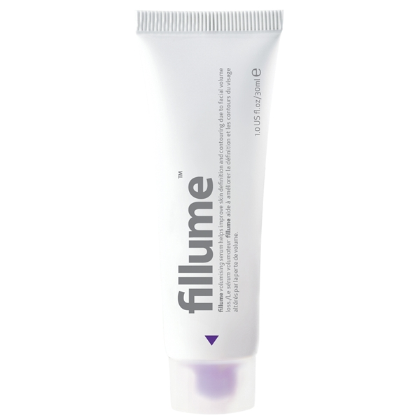 Fillume Volumising Serum