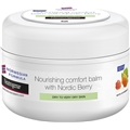 200 ml - Norwegian Formula Nordic Berry Balm
