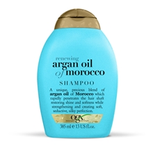 Ogx Argan Oil Shampoo