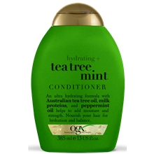 Ogx Teatree Mint Conditioner