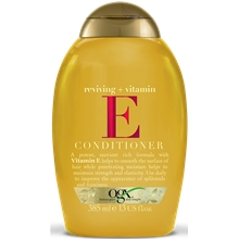 Ogx Vitamin E Conditioner