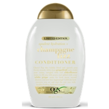 OGX Champagne Fizz Conditioner