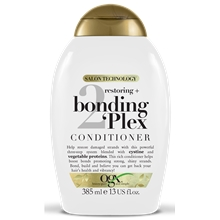 385 ml - Ogx Bonding Plex Conditioner