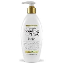 177 ml - Ogx Bonding Plex Bonding Cream