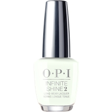 OPI Infinite Shine Grease Collection