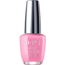 OPI Infinite Shine Peru Collection