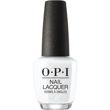 OPI Nail Lacquer Nutcracker Collection