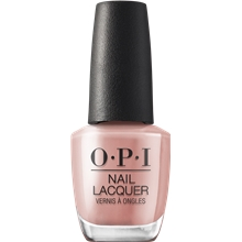 OPI Nail Lacquer Hollywood Collection 15 ml No. 002