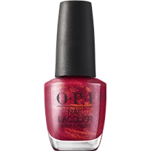 OPI Nail Lacquer Hollywood Collection 15 ml No. 010
