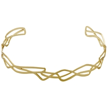 Illy Choker Necklace