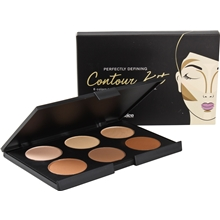 Pashion Contour Palette