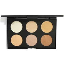 Pashion Highlight Palette