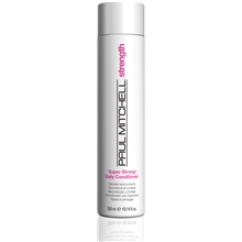 300 ml - Strength Super Strong Conditioner