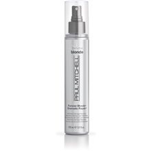 150 ml - Forever Blonde Dramatic Repair