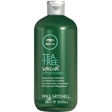 Tea Tree Special Conditioner