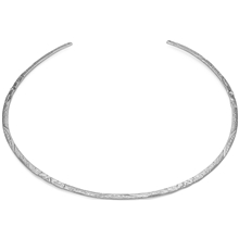 Jenna Choker Necklace