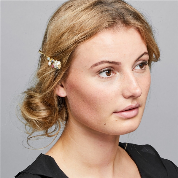 Flora Hair Pin (Picture 2 of 2)