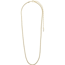 63211-2071 Pam Necklace