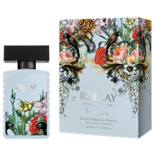 30 ml - Replay Signature Secret for Her