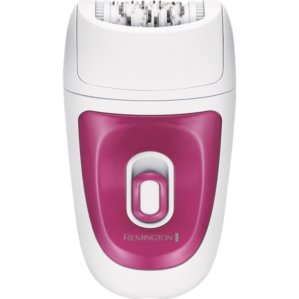 EP7300 Smooth & Silky EP3 - 3 in 1 Epilator (Picture 1 of 4)