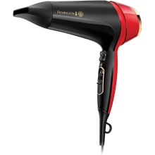 D5755 Manchester United Thermacare 2400 Dryer
