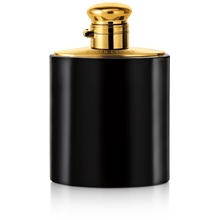 100 ml - Woman by Ralph Lauren Intense