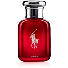 Polo Red - Eau de parfum