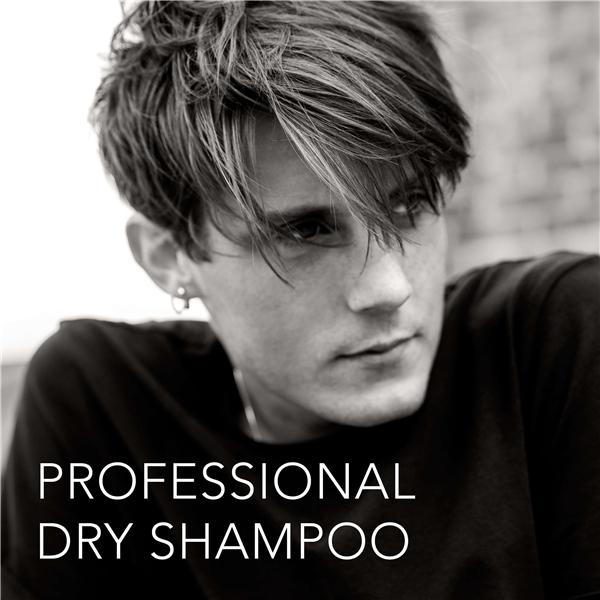 Sebastian Drynamic - Dry Shampoo (Picture 5 of 7)