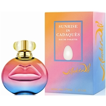 30 ml - Sunrise In Cadaques
