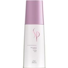125 ml - Wella SP Balance Scalp Lotion