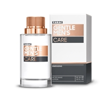 Gentle Men's Care - After Shave Lotion