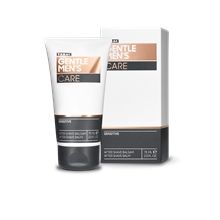Gentle Men's Care - After Shave Balm