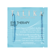 Eye Therapy Patch - Refill