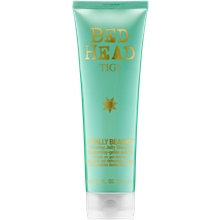 250 ml - Bed Head Totally Beachin' Jelly Shampoo