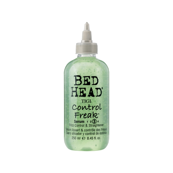 Bed Head Control Freak - Serum