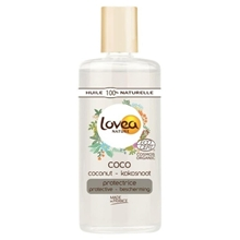 Lovea Coco Coconut Oil ECO 100% Natural
